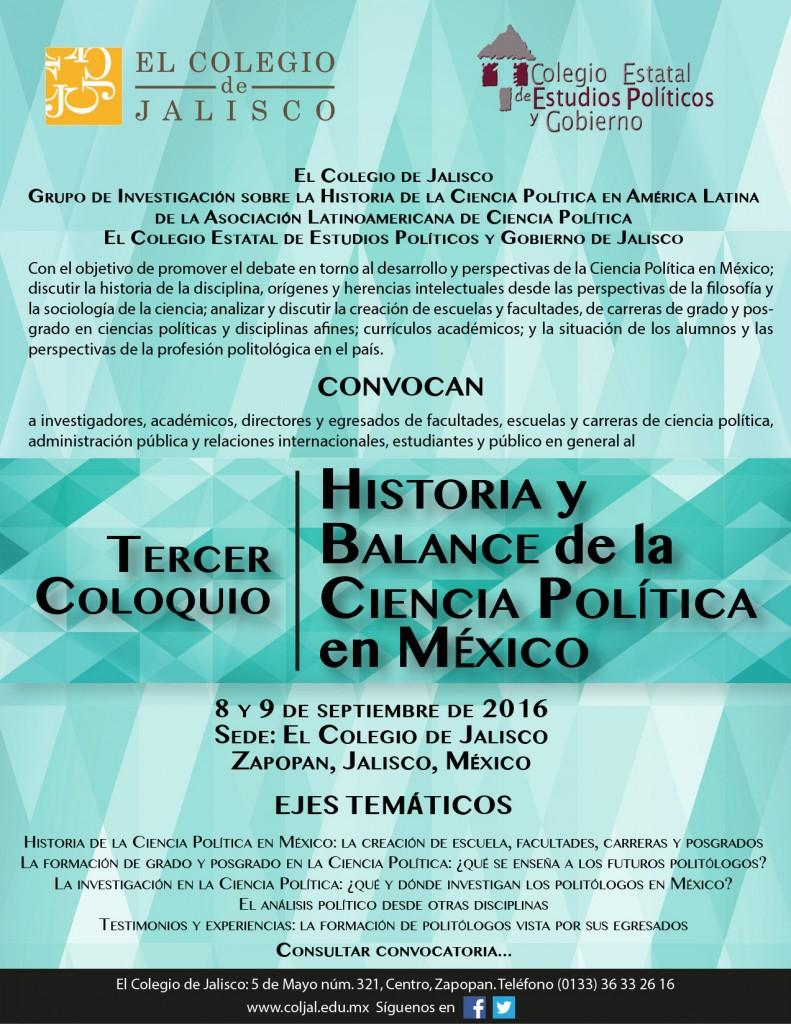 Coloquio Ciencia Política_invitación web