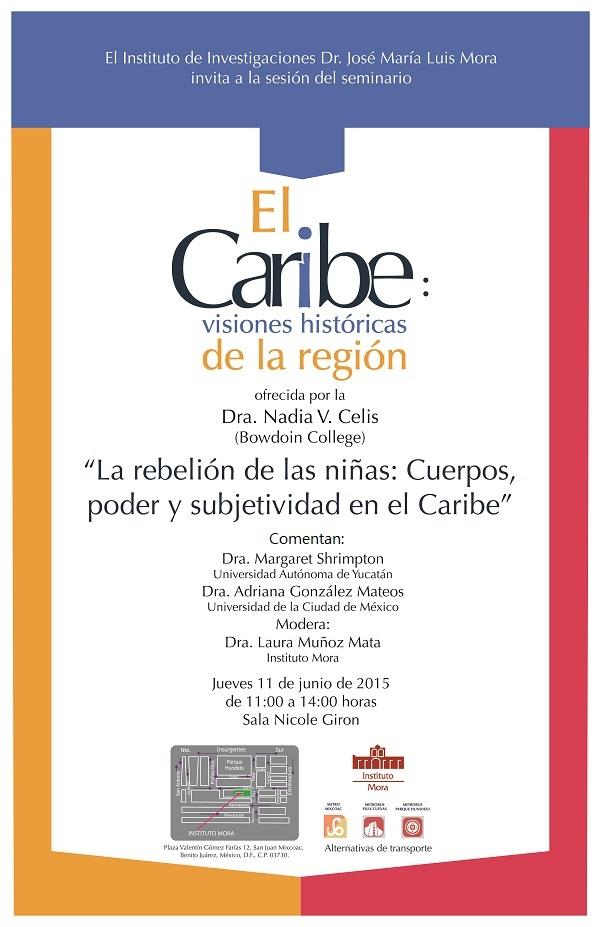 Seminario-El-Caribe-600