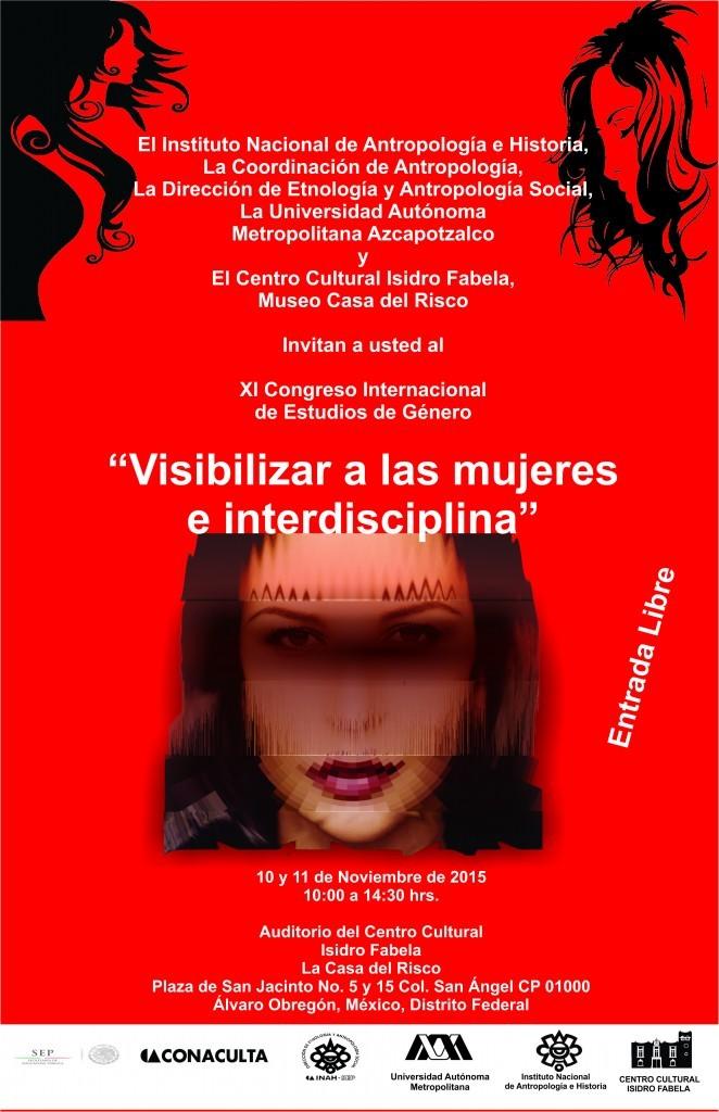 poster-congreso-CIEG-2015-662x1024