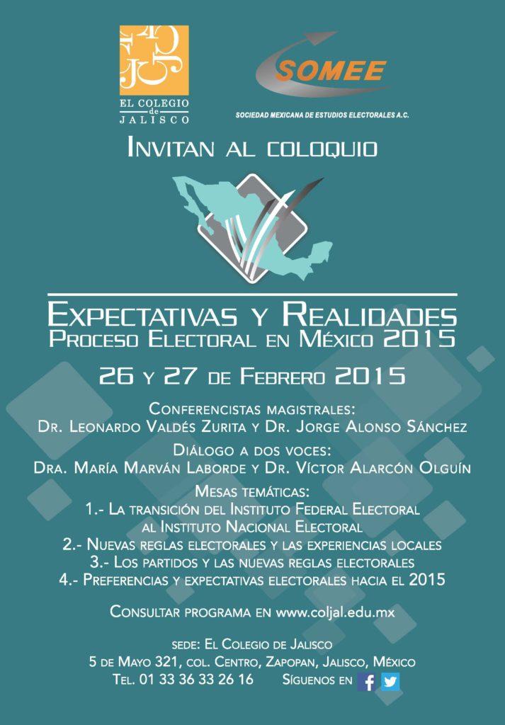 Coloquio-Proceso-Electoral-2015