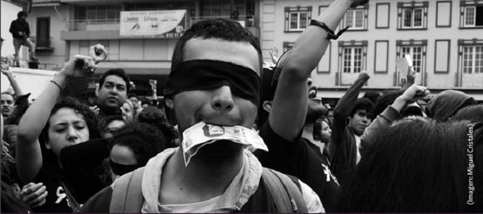 Retos y desafíos de la sociedad civil en México en el siglo XXI