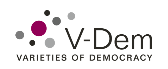 Varieties of Democracy (V-Dem)