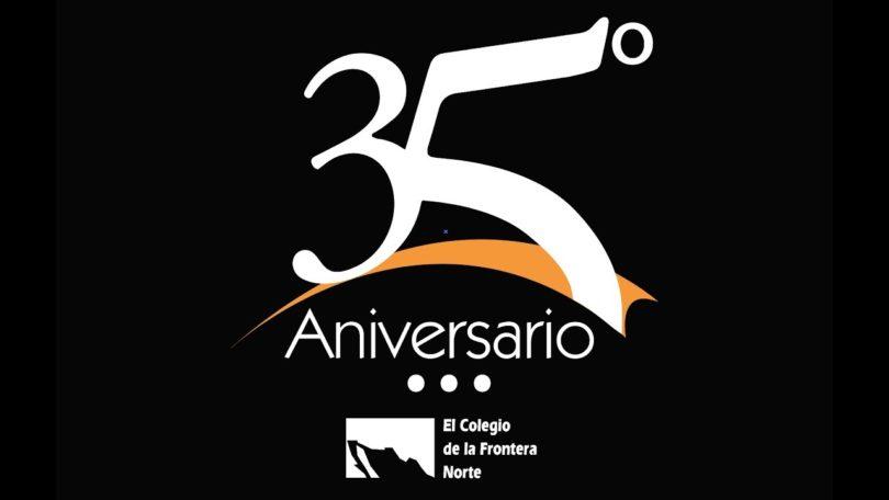COMECSO felicita a El Colef en su aniversario