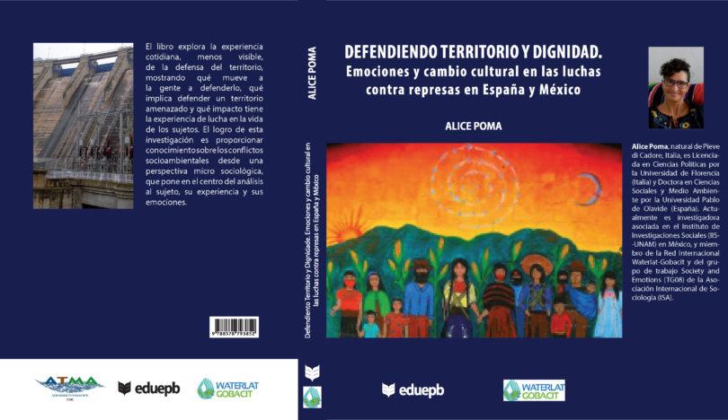 Defendiendo Territorio y Dignidad
