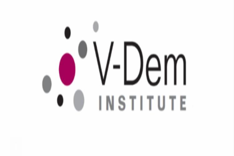V-Dem Newsletter