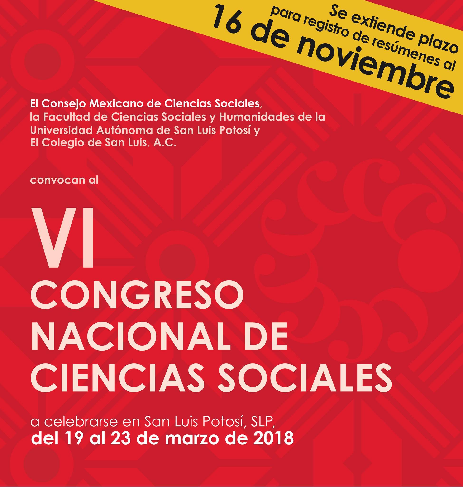 Blog archives recoverybertyl ciencias sociales sociedad y cultura contemporanea 4ta edicion pdf fandeluxe Choice Image