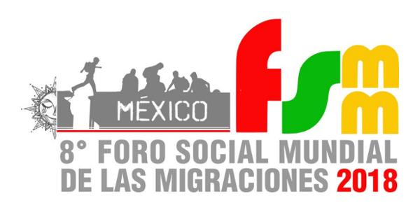 Foro Social Mundial de las Migraciones