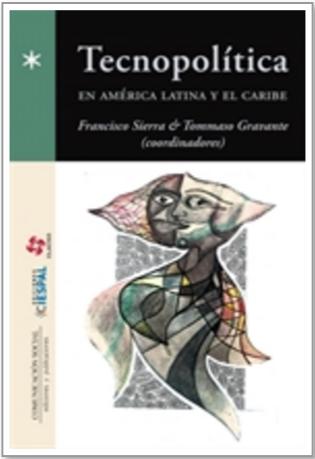 Tecnopolítica en América Latina y el Caribe