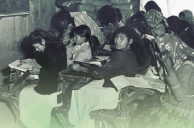 VII Coloquio de Estudios Históricos-COLSON