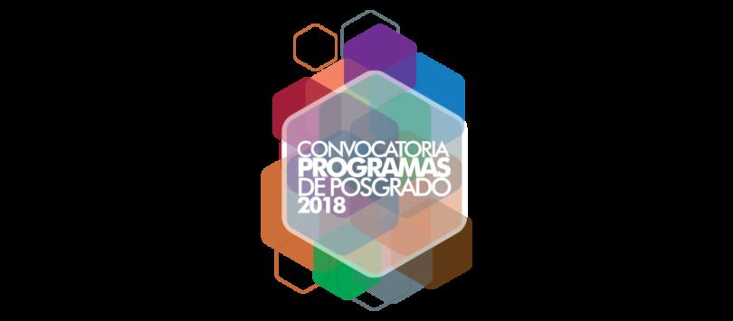 Convocatoria para posgrados 2018 | Colef