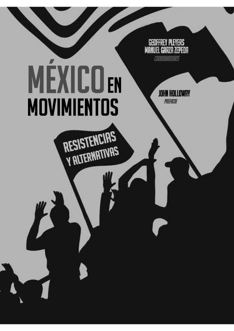 México en Movimientos