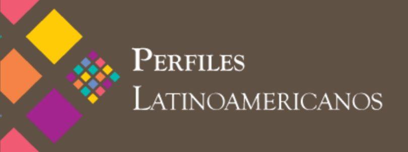 Perfiles Latinoamericanos