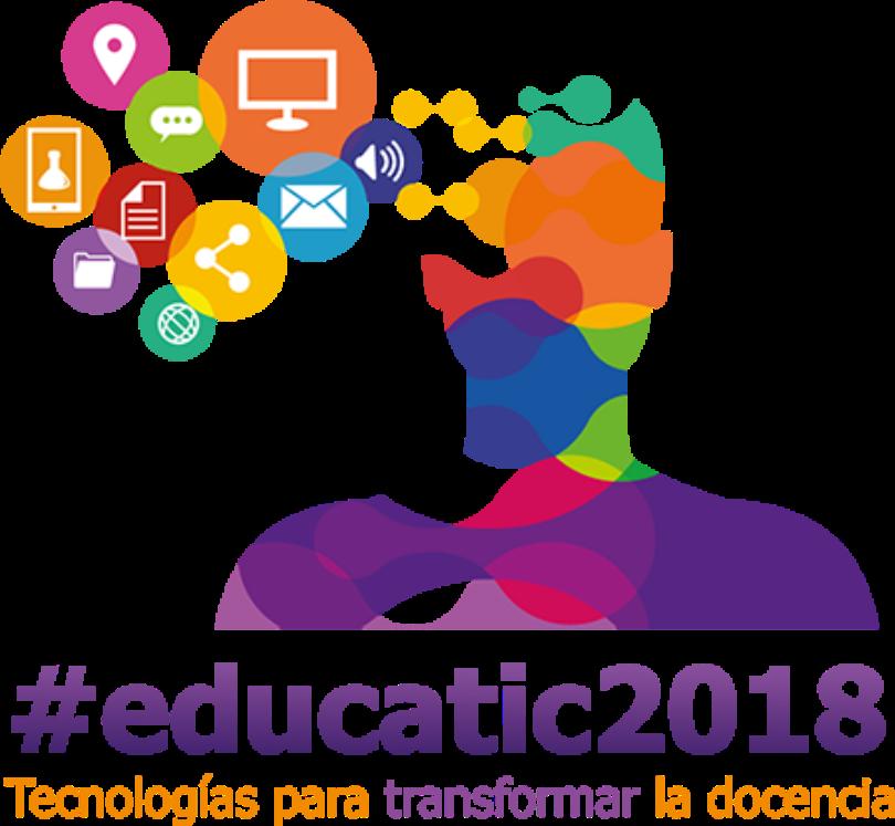 4° Encuentro universitario uso de TIC en la educación