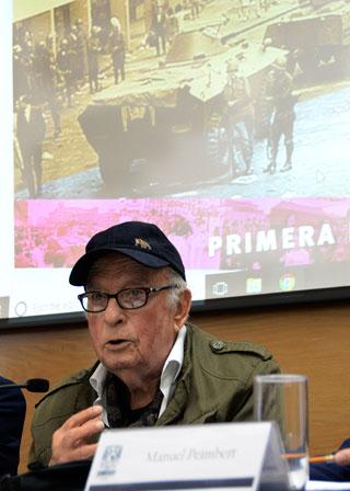 Foto: Francisco Parra.