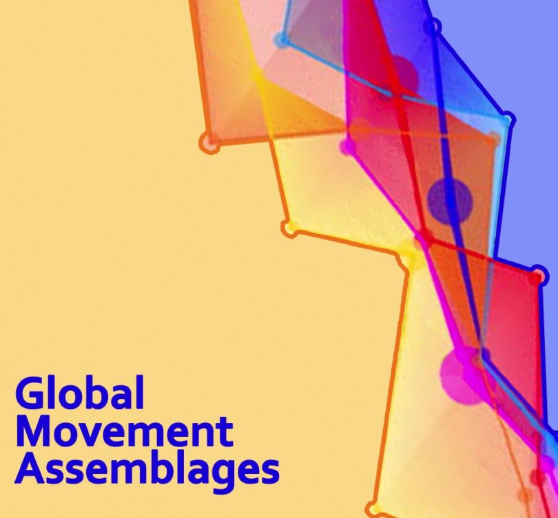 Global Movement Assemblages | SSJ vol.12, No.1
