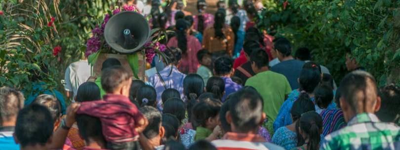 Ecosur elabora propuestas para incidir en políticas públicas