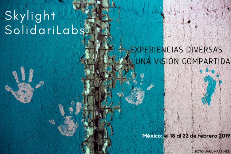 Skylight SolidariLabs | México