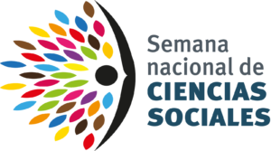 Semana Nacional de Ciencias Sociales