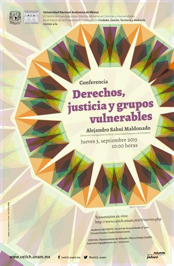 Derechos-justicia-y-grupos-vulnerables