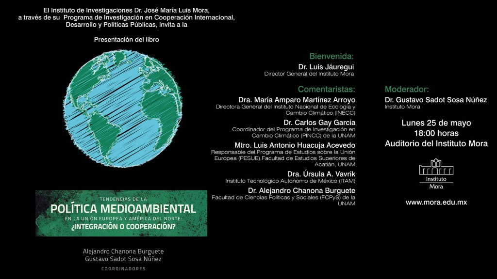 Politica-medioambiental-Pantalla-TV1