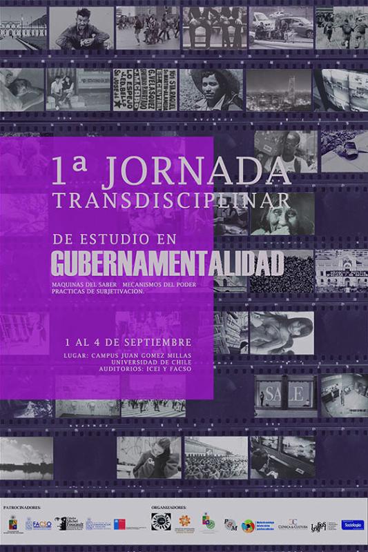 AficheJornadasGubernamentalidad_zps9d4b55f3