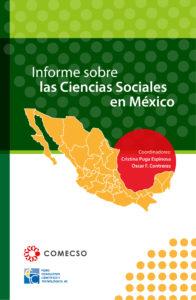 Informe sobre las Ciencias Sociales en México