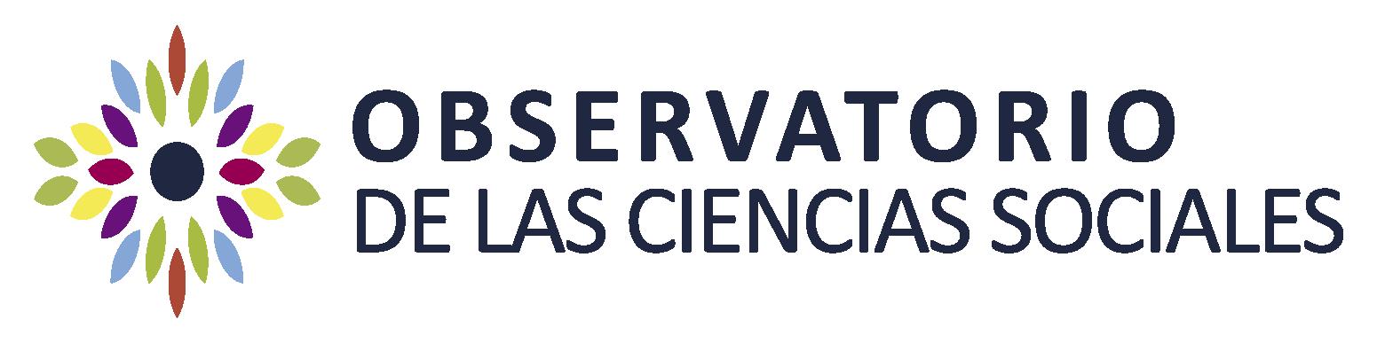 Observatorio de las Ciencias Sociales