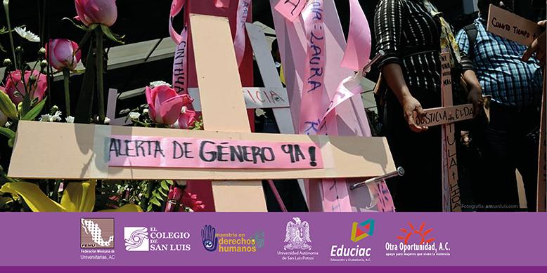 Análisis de las violencias de género