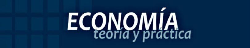 economia teoria y practica