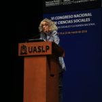 Temas emergentes y configuraciones problemáticas en la agenda feminista