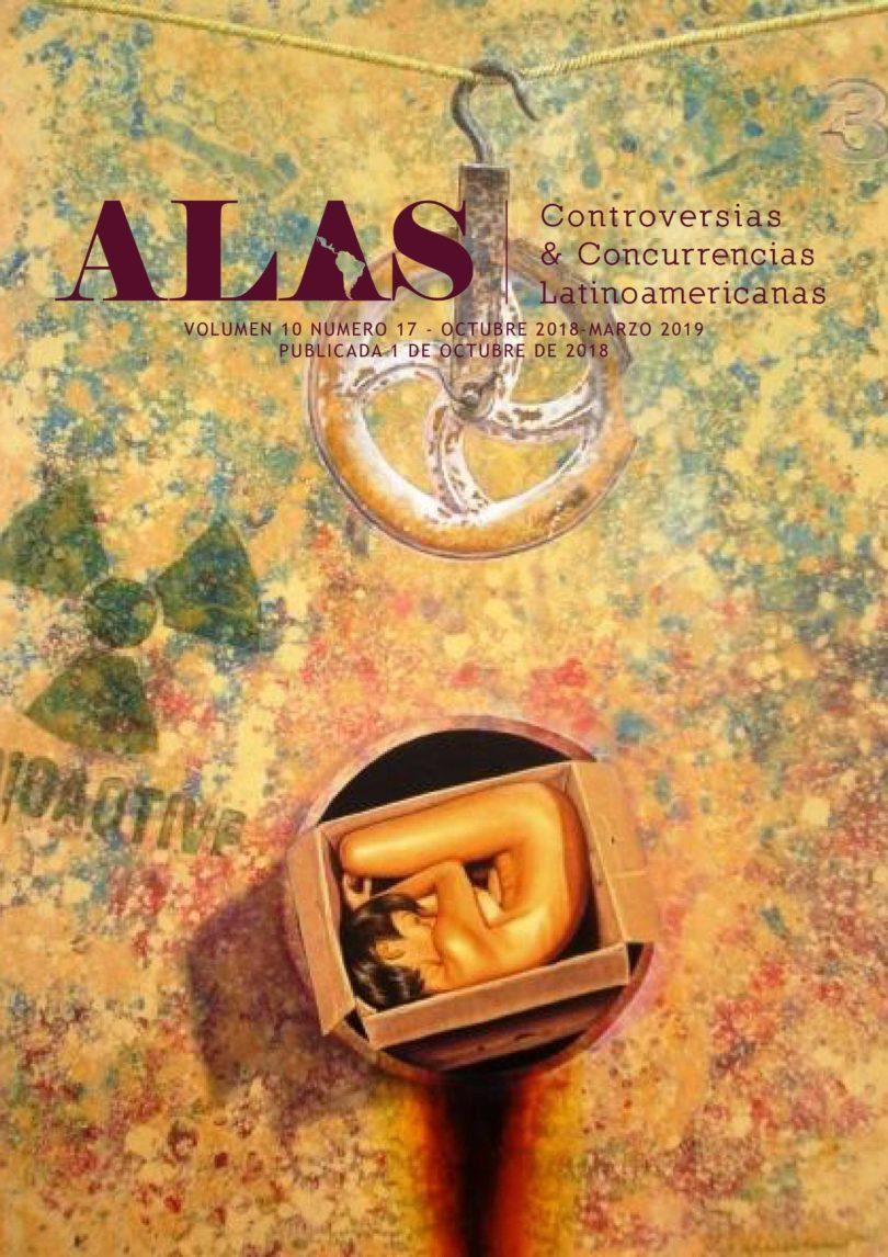 Controversias y concurrencias, Ním. 17 | ALAS