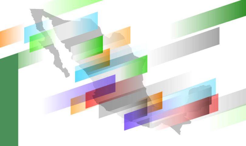 México próspero, equitativo e incluyente. Construyendo futuros