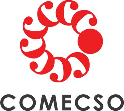 Consejo Mexicano de Ciencias Sociales, A.C.