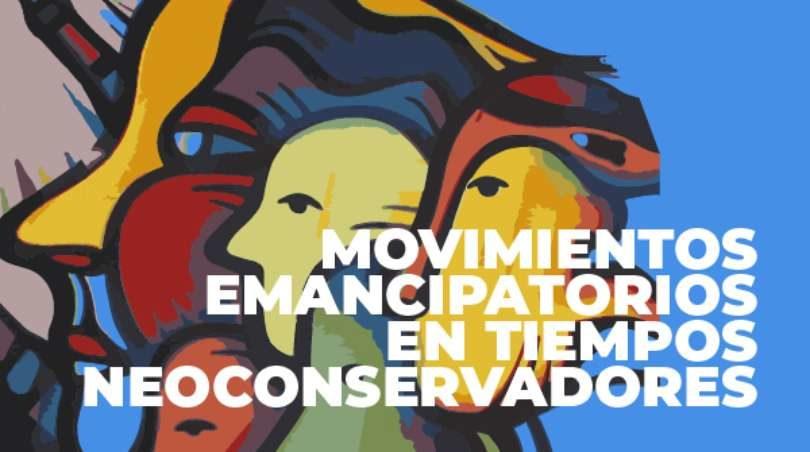 Movimientos emancipadores en América Latina
