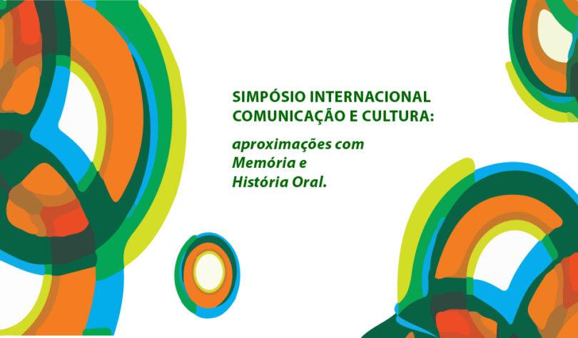 III Simposio Internacional Comunicación y Cultura