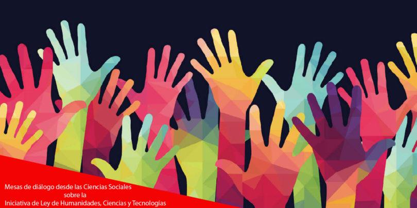 Oportunidades para la reforma de la LHCT