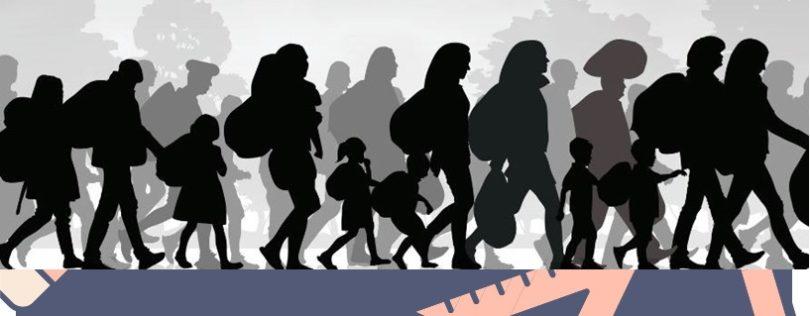 Cursos de verano sobre migraciones y movilidades