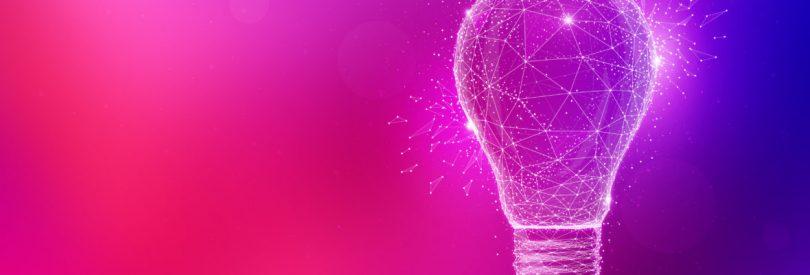 Premio Millennium de Tecnología 2020