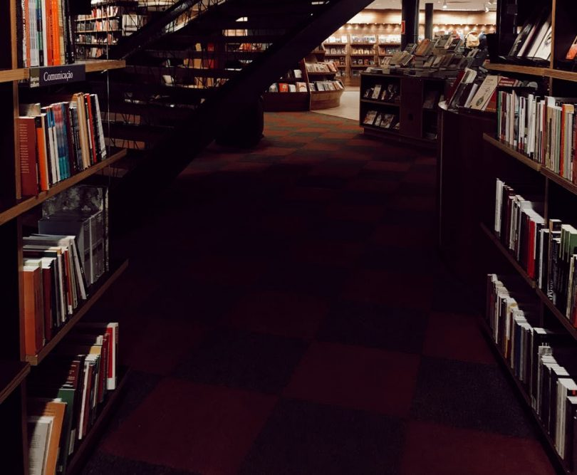 Publicar o perecer: ¿publicar más para lograr menos?