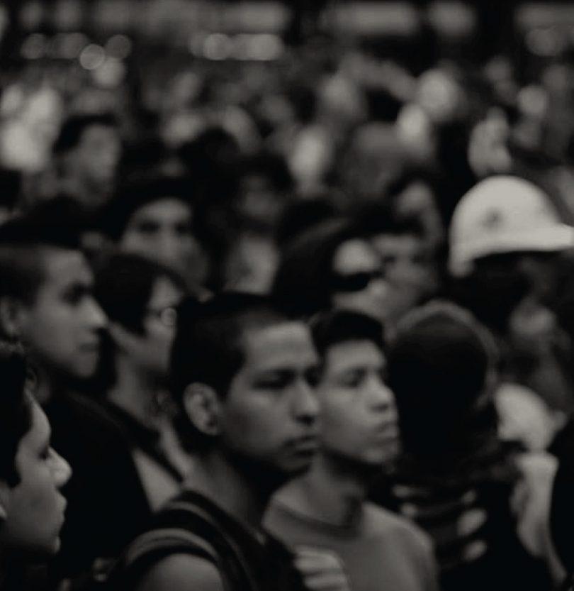 Desigualdades, dominación y cambio social