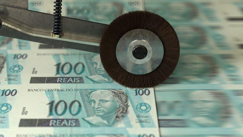 La crisis de financiación del CNPq de Brasilia