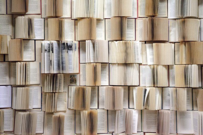 Edición académica y difusión. Libro abierto en Iberoamérica|