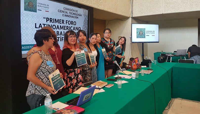 Precarización de trabajo científico crece en América Latina