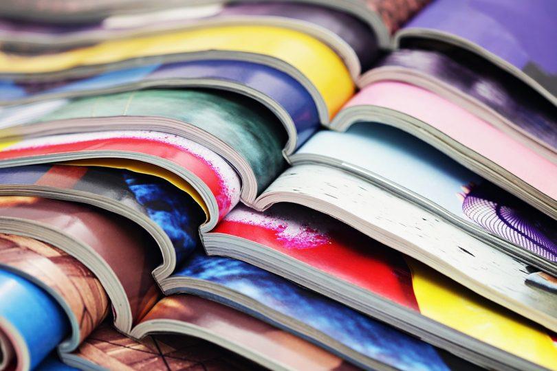 Calidad de las revistas académicas de ciencias sociales