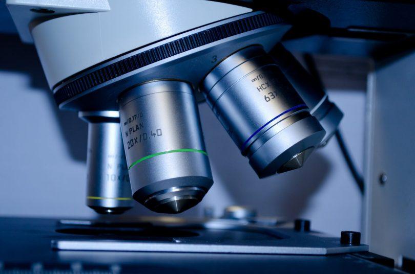 Ciencia en Brasil rumbo al despeñadero