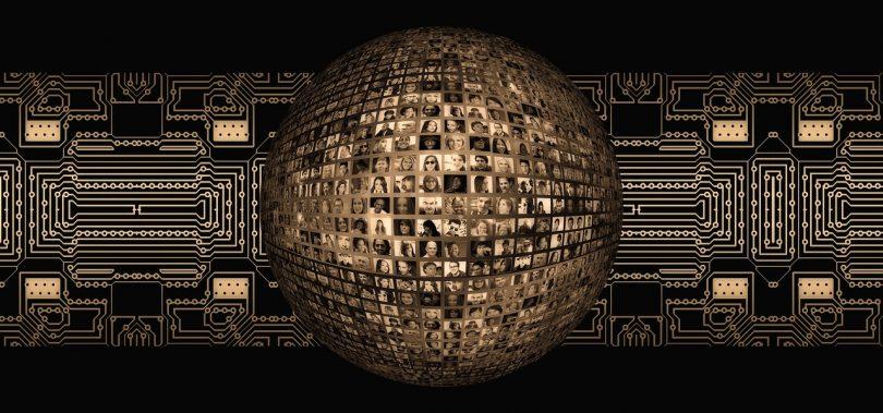 III Congreso de Investigación sobre Usuarios de la Información