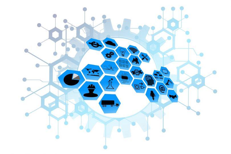 Programa Nacional de Tecnología e Innovación