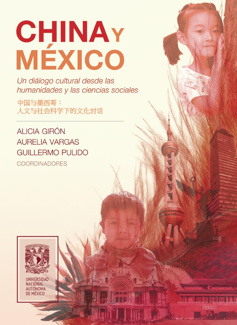 China y México. Un diálogo cultural [...]
