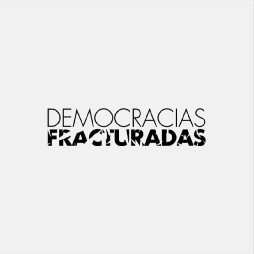 Democracias Fracturadas