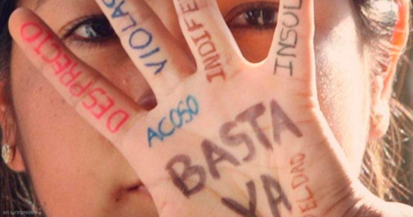 La violencia contra mujeres, expresión de desigualdad